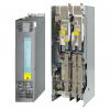 6SL3310-1GE41-0AA0 SINAMICS G130 Power Module IP00 380-480V 3AC 985A 560KW