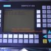 SIEMENS SIMATIC C7-626/P 6ES7626-1DG04-0AE3 COMPACT UNIT