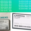 SINAMICS G150 CompactFlash card  6SL3054-1FB10-1BA0