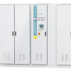 SINAMICS TM150 Terminal Module 6SL3055-0AA00-3LA0