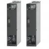 6SL3224-0XE42-0UA0 PM240 380-480VAC 200KW 300HP