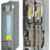SINAMICS G130 Power Module 6SL3310-1GH33-3AA3
