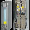 SINAMICS G150 CompactFlash card 6SL3054-1FC00-1BA0