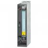 SINAMICS S120 CONVERTER POWER MODULE 6SL3310-1TE32-1AA0