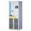 SINAMICS G150 Converter  6SL3710-1GE36-1CA3 cabinet unit 380-480V 315KW