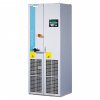 SINAMICS G150 Converter 6SL3710-1GE33-1CA3