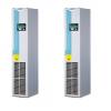 6SL3710-1GE36-1CA0 SINAMICS G150 Converter cabinet unit 380-480V 315KW