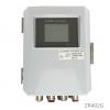 ZR402G-T-E-E-A/SCT   Yokogawa   Separate type Zirconia Oxygen Analyzer, Converter