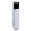 140NOE77101 | 140NOE77101 schneider Ethernet network TCP/IP module