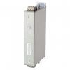 SINAMICS G120 CONTROL 6SL3244-0BB12-1FA0