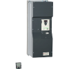 Schneider Variable speed drives ATV61HC16N4D 160kW, 3 phase 380...480 V