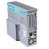 SIEMENS 6ES7647-6CE16-0AX0 SIMATIC IPC 627C