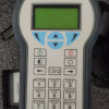 ABB DHH805A HART Handheld Communicator