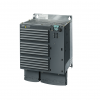 6SL3224-0BE31-5UA0 PM240 380-480VAC 15KW 20HP
