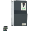 ATV71HD45Y Schneider variable speed drive ATV71 - 45kW - 690V
