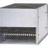 6SL3000-1BE31-3AA0 600 VDC 125kW 4.4 OHM