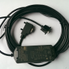 6ES7901-1BF00-0XA0 SIMATIC S7, Connecting cable