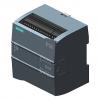 6ES7291-8BA20-0XA0 SIMATIC S7-200 battery module BC 291