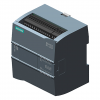 6AG1214-1AG40-4XB0 SIPLUS S7-1200 CPU