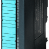 6ES7365-0BA01-0AA0 SIMATIC S7-300