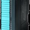 6ES7331-1KF02-0AB0 SIMATIC S7-300, Analog input SM 331