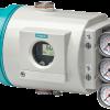 6DR5125-0EG10-0AA0 SIPART PS2 smart electropneumatic positioner