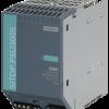 6EP3437-8SB00-0AY0 SITOP PSU8200 24 V/40 3AC 400-500 V Output: 24 V DC/40 A