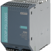 6EP1434-2BA10 SITOP PSU300S 10 A stabilized power supply