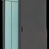 6ES7521-1BL00-0AB0 SIMATIC S7-1500 digital input module DI 32x24