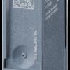 6ES7133-6CV15-1AM0 SIMATIC ET 200SP, 5 BU covers, 15 mm