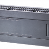 6SE6420-2UD17-5AA1 MICROMASTER 420  380-480 V 3 AC +10/-10% 47-63 Hz