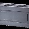 6EP3437-8SB00-0AY0 SITOP PSU8200 3AC 400-500 V Output: 24 V DC/40 A