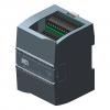 6ES7221-3BD30-0XB0 SIMATIC S7-1200 4 DI, 24 V DC 200 kHz