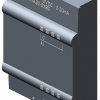 6ES7231-5PF32-0XB0 SIMATIC S7-1200 Analog input