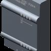 6SL3210-1KE18-8AF1 POWER 4,0KW 3AC380-480V +10/-20% 47-63HZ