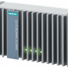 6ES7647-8BB22-8CA1 SIMATIC IPC227 24 V DC industrial power supply