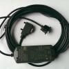 6FX5002-2AH00-1CF0 Signal cable 0.5 C UL/CSA