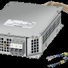 6SE6400-2FL01-0AB0 MICROMASTER 4 200V-240V 1AC 10A