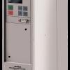 6SE0100-1AC21-3AA7 SINAMICS 230-500 V 5.5kW 410*165*320 mm