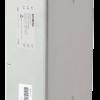 6SL3000-0BE28-0DA0 INAMICS BASIC LINE FILTER FOR 80KW