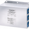 6SL3000-0BE32-5AA0 SINAMICS/MICROMASTER
