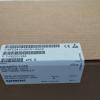 SIEMENS SINUMERIK CPU 810 D DRIVE CCU BOX 6FC5410-0AY01-0AA0
