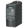 6SE6420-2UD21-1AA1 MICROMASTER 420 380-480 V 3 AC +10/-10% 47-63 Hz constant torque 1.1 kW