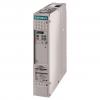 6SE7021-5UB61 IP20 675-810 V DC 7.5 kW