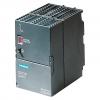 6SL3120-1TE23-0AC0 SINAMICS S120 600V OUTPUT: 3AC 400V, 30A