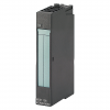 6ES7135-4FB01-0AB0 SIMATIC DP, Electronics module