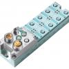 6ES7141-3BF00-0XA0 SIMATIC DP, Basic module
