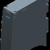 6ES7155-5AA01-0AB0 SIMATIC ET 200MP