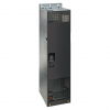 6SL3040-1MA00-0AA0 SINAMICS CONTROL UNIT CU320-2 DP