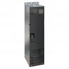 6SL3224-0XE41-3UA0 SINAMICS G120 POWER MODULE 3AC 380-480V +10/-10% 47-63HZ